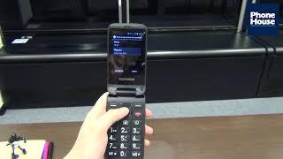 TIP: Encendido automático Telefunken TM 360