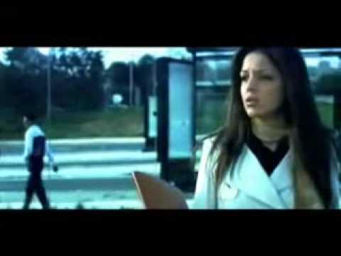 2010 TÉLÉCHARGER BAAZIZ MP3 GRATUIT