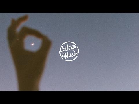 engelwood - hello