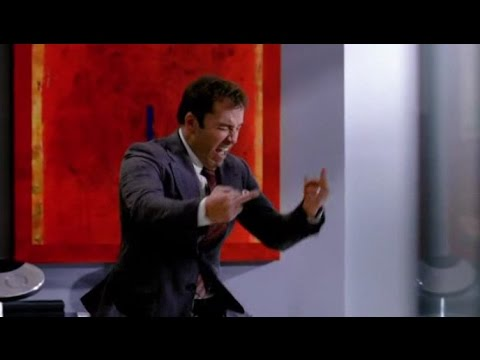 140 of the Greatest Ari Gold F'Bomb Quotes HBO Entourage Jeremy Piven