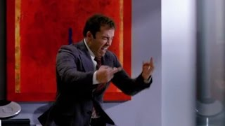 140 of the Greatest Ari Gold F