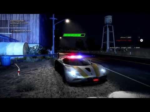 Игра Создай такси онлайн (Pimp My Taxi) - играть бесплатно
