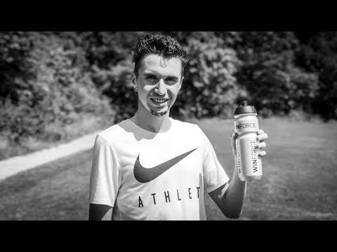 Entraînement et récupération | Training und Erholung.