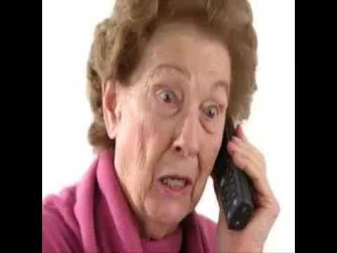 Mujer viuda busca pareja radio [PUNIQRANDLINE-(au-dating-names.txt) 47