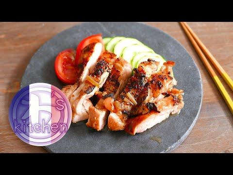 poulet-citronnelle-|-recette-thai-|-wa's-kitchen
