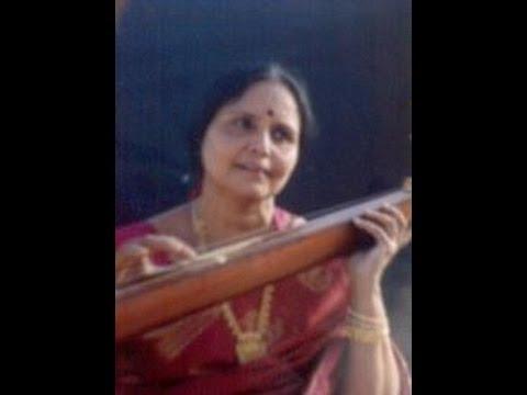 Lyrics   Kalpavriksha Kamadhenu