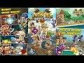 Frontier Defense - Kule Savunma Oyunu