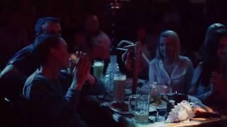 Руслан Белый (Comedy Club) в «Максимилианс» Самара, 18 мая 2015