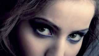 New best pashto song 2012 shaishta nawake Gul Nargis Javany