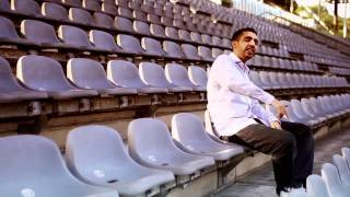 Fard-Der Junge Ohne Herz/HD Video+Lyrics