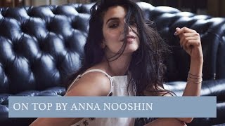 On Top by Anna Nooshin: Fashion Inspiratie (Giveaway)