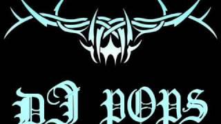 jodha akbar title song mix by dj pops