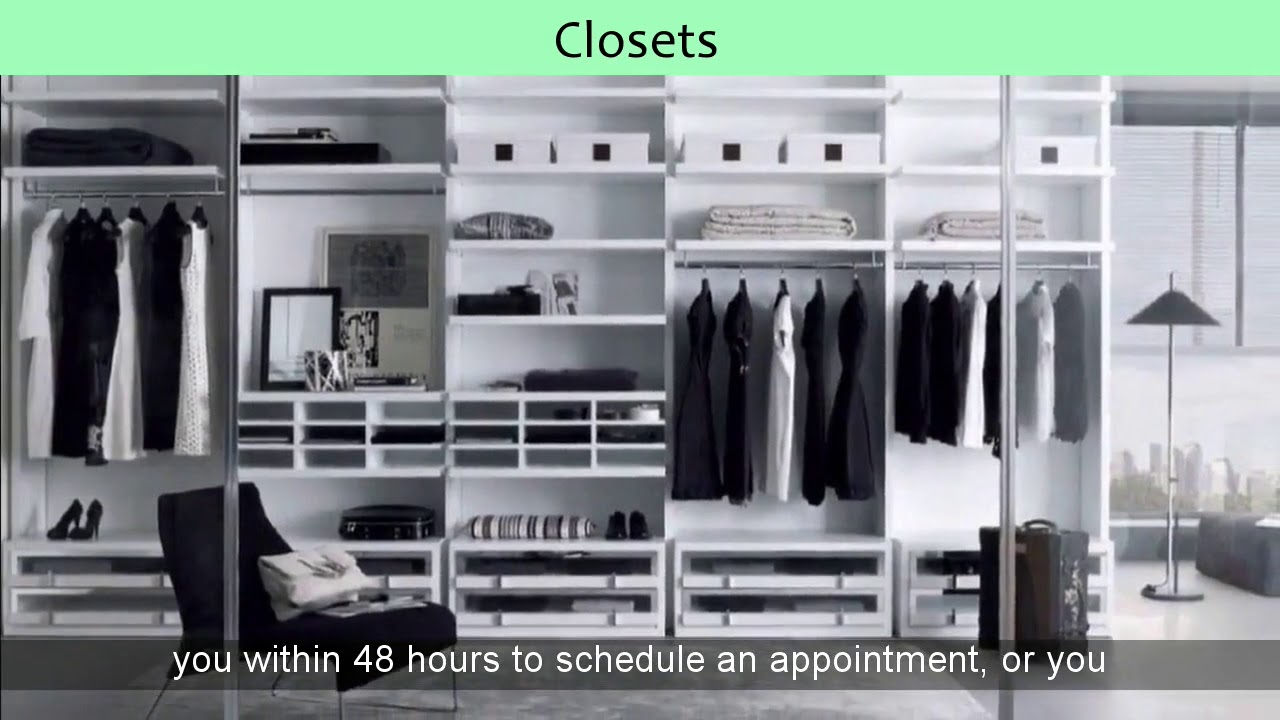 Superieur Custom Closets Windsor Locks CT Affordable Closets 860 623 9746