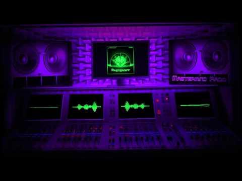J-Master - MM-Radio   (Animation HD)
