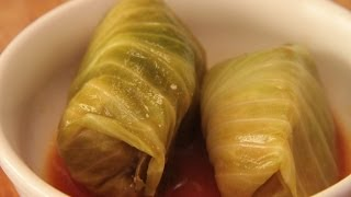 Domowy Przepis, Przepyszne gołąbki z mięsem i ryżem, Jak przygotować smaczne gołąbki ?