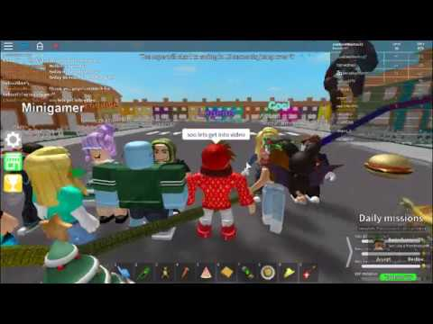 Roblox New Codes In Epic Minigames 2019 Working Youtube