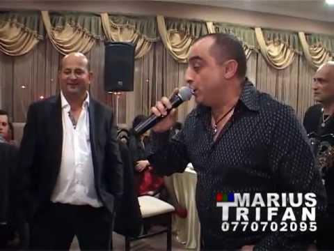 Florin Mitroi@Negreanusax si Percea Mondialu......la majorat la Ioji