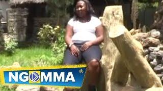 Elizabeth Nzisa Babie Ndekee 2017.mp3