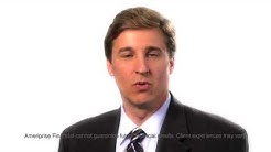 Ameriprise Advisors - Eric Rumbaugh by Channel Three