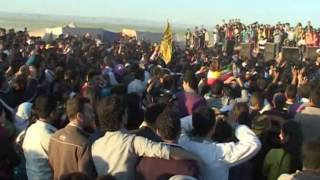 Repeat youtube video نوروز رامان داري raman dari newroz