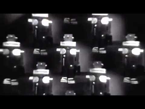 State Of Mind Film Full Version HD