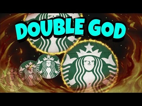 DOUBLE GOD IN DUAL AGAR? Best Doubles// Dual Agar Best Moments #1