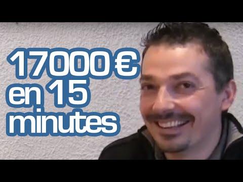 Négocier 34 % sur un appartementde YouTube · Durée:  10 minutes 40 secondes