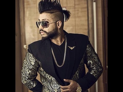 Star  Full Video Song  Sukhe ft B jay Randhawa Monica Gill Latest Punjabi song 2017