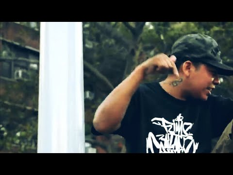 nomas-lo-que-es---gboy-guerrero-(-official-video)-floubeatz