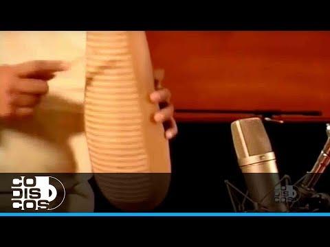 Aprenda Percusión Con Diego Galé (Aprende Güiro & Maracas) Capítulo 5