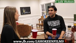 Top 50 videos by Lalit Shokeen