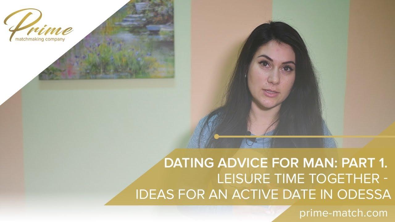 Miten kirjoittaa viestin naiselle dating site