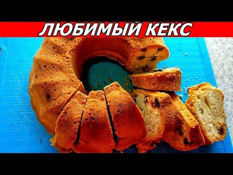 торт медово-сметанный, рецепт приготовления