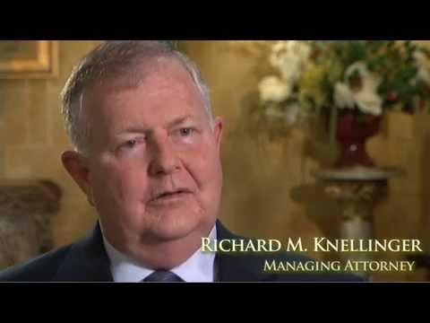 Business Attorney, Contract Lawyer, Drafting and Litigating in Gainesville, Florida