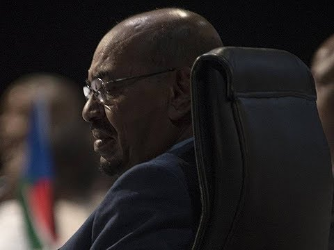 Russia, Sudan: Contracts on minerals may be signed during Sudanese president's visit to Russia