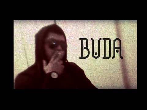 ADNAN BEATS - B.U.D.A (Home Video)
