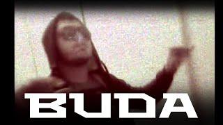 Adnan Beats - BUDA [Video, 2015]