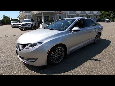 2014-lincoln-mkz-niantic,-new-london,-old-saybrook,-norwich,-middletown,-ct-f2266n