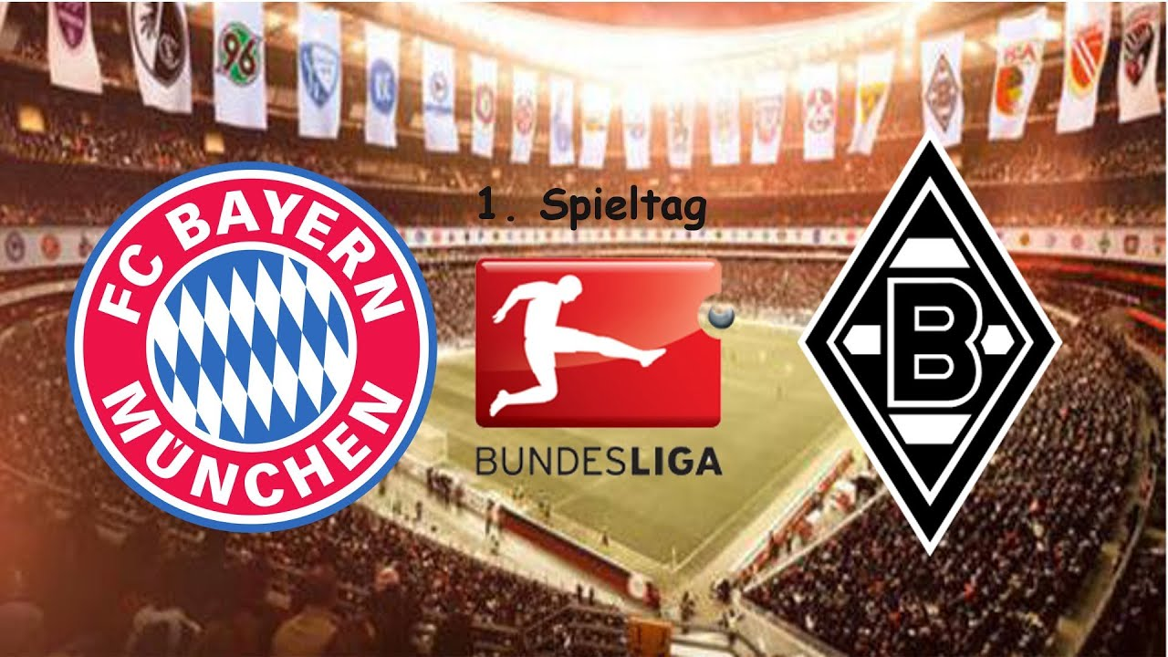 Spielprognose Bundesliga