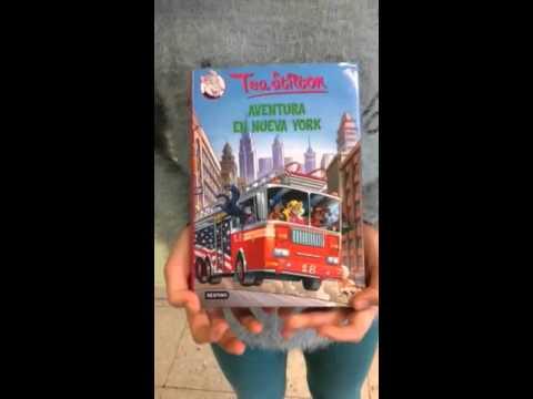 recomendaciones-lectoras.-tea-stilton-aventura-en-nueva-york