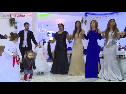 Hozan Huseyin Koma Bedil Kurdische Hochzeit Wedding