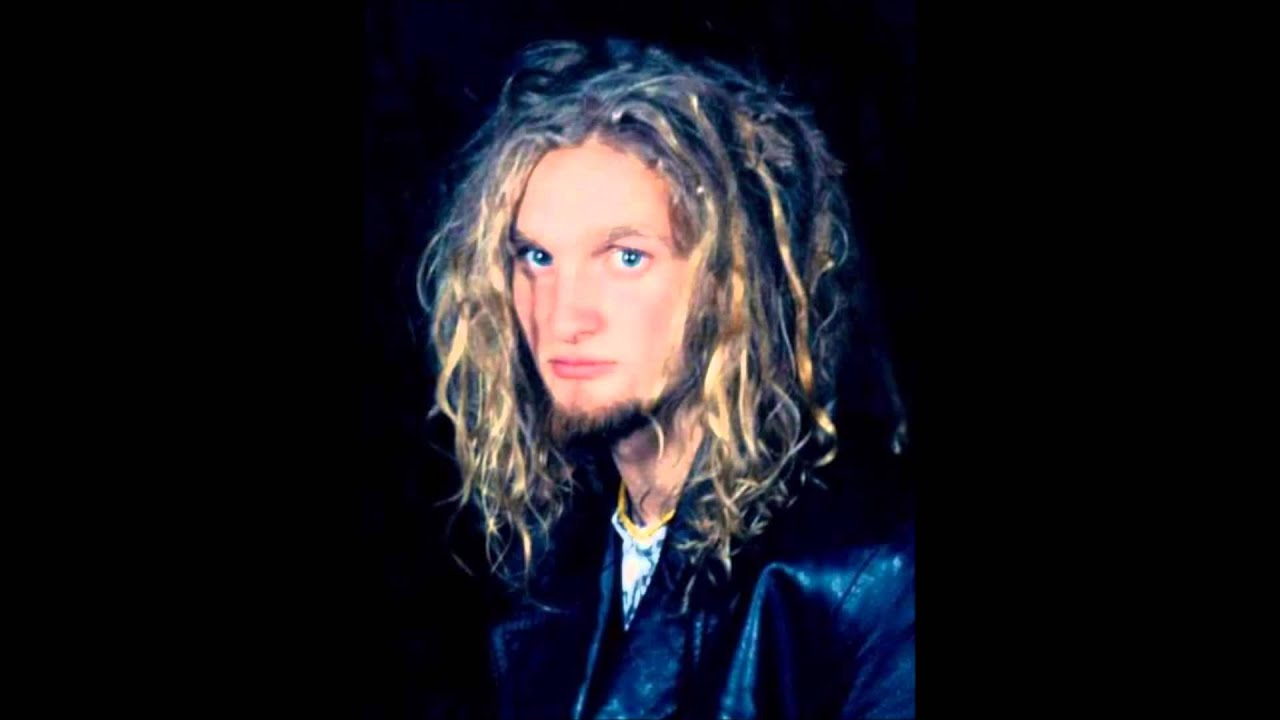Layne Staley Aic Would Isolated Vocals Youtube