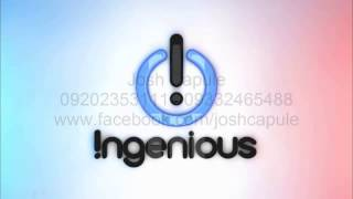 INGENIOUS PAYBUX - Part 1