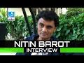 nitin barot interview 2017 - mara manda na meet Mp3