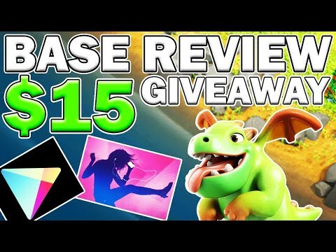 🔴live base review and 🔴💰pytam💰 cash giveaway💰