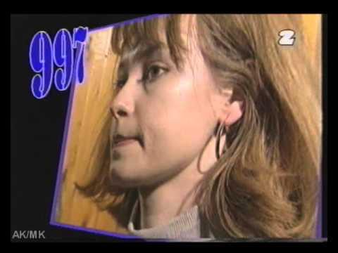 MK 997 - 14.01.1998r.