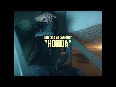 GucciGang CashOut - KOODA Remix' 6ix9ine Diss | @shotbytimo