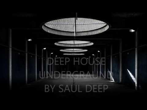 DEEP HOUSE UNDERGROUND 2017