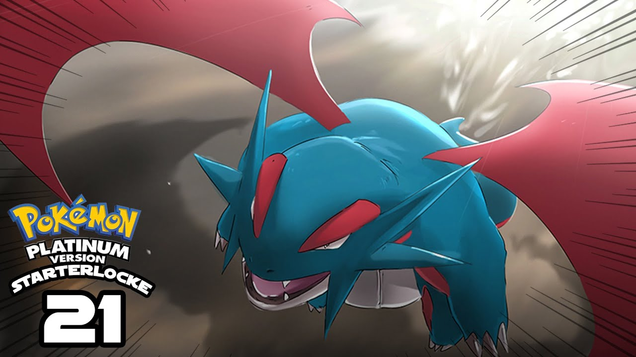 Pokemon episode 359 youtube : Star wars episode vii movie4k