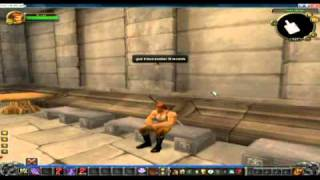Repeat youtube video WoW Gold Generator